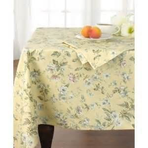ralph table runner amazon com ralph butter yellow floral newberry