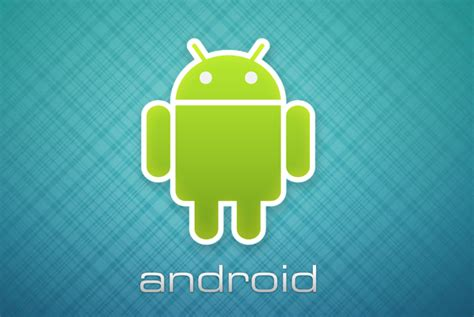 free android app store web app directories android apps list