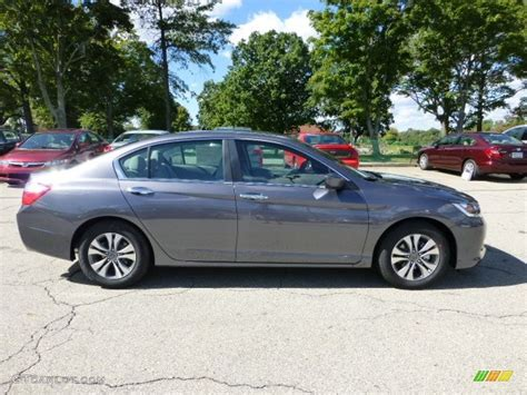 Honda Wolfchase by New Car Inventory Civic Accord Element Pilot Wolfchase