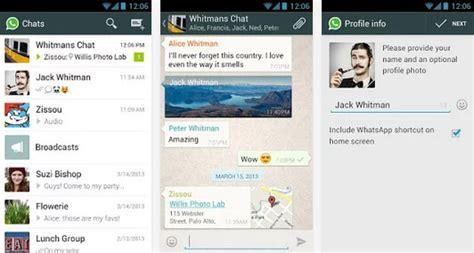 detik whatsapp 15 fakta mencengangkan apa yang terjadi dalam 60 detik di