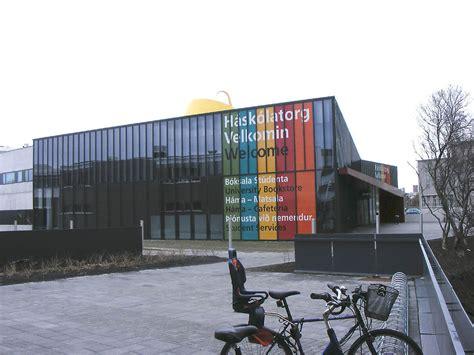 wasiu alabi pasuma new building modern building facades newhairstylesformen2014 com