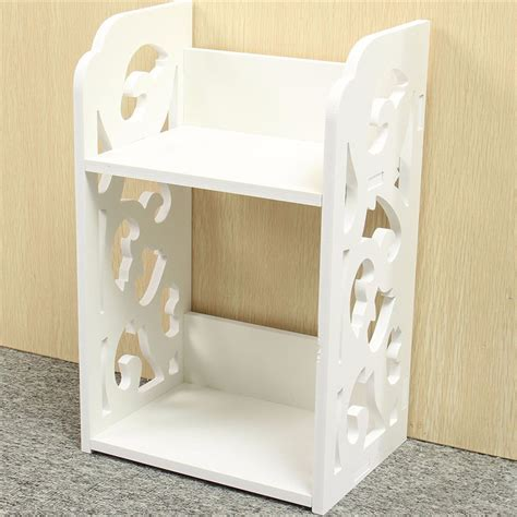 get cheap small bookcase aliexpress alibaba