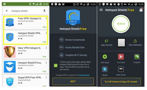 hotspot shield cracked apk hotspot shield for iphone 4 cracked whorevizion