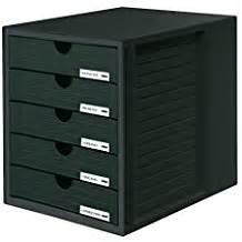 fr casier rangement bureau