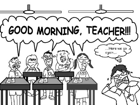 imagenes de good morning teacher goodmorningteacher excuse me are you a teacher