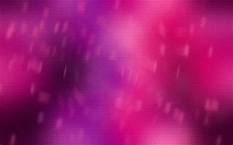 red purple pink n purple pink and purple wallpaper