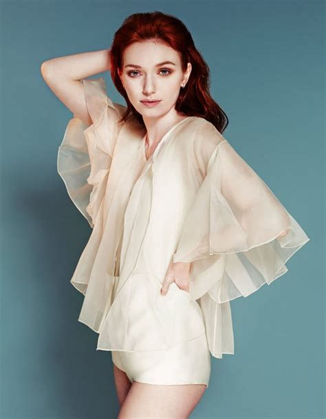 Fashion Design Degree From Home by Eleanor Tomlinson Rachell Smith