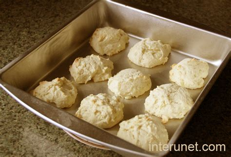 cottage cheese cookies baked cottage cheese cookies interunet