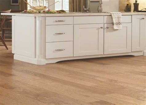 What Is The Best Type Of Kitchen Flooring by What Type Of Flooring Is Best For Your Kitchen Sevenedges