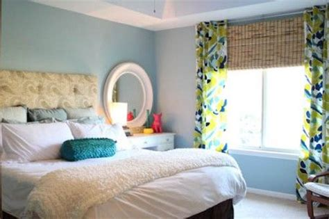 sherwin williams master bedroom 10 images about sherwin williams rain on pinterest master bedrooms paint colors