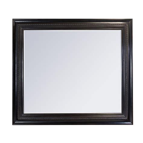 century mn2085 archive home and monarch kensington grand floor mirror discount furniture at
