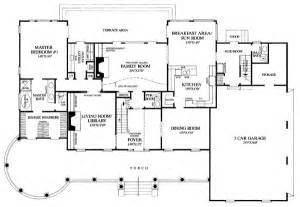 southern plantation floor plans house plan 86192 at familyhomeplans com