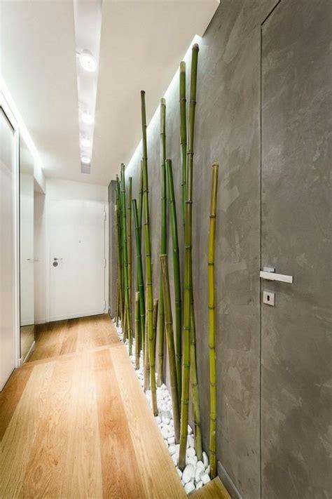 Deko Fürs Fensterbrett by Deko F 195 188 Rs Badezimmer Home Design Magazine Www