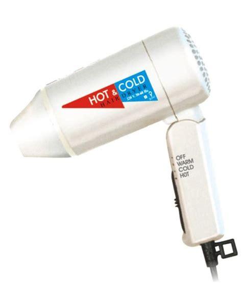 Cold Hair Dryer blm n cold hair dryer buy blm n cold hair dryer