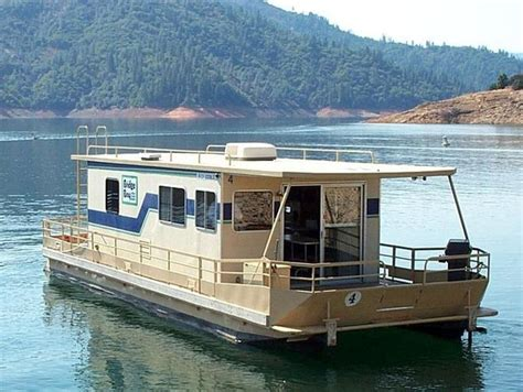 pontoon boat rentals lake powell utah 17 best ideas about houseboat rentals on pinterest