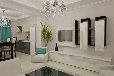 design interior brasov preturi design interior case stil clasic si modern firma