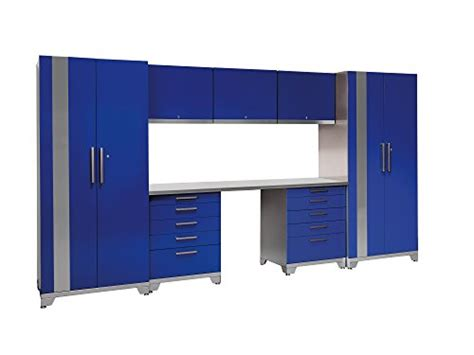 age performance plus cabinets newage products 36843 performance plus series garage