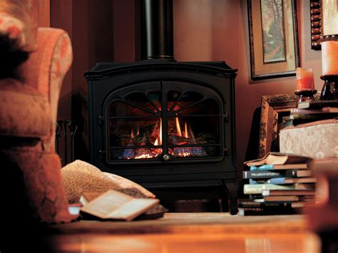Heat And Glo Fireplace Manual by Heat Glo Fireplaces Modern Gas Fireplaces In Okemos Mi