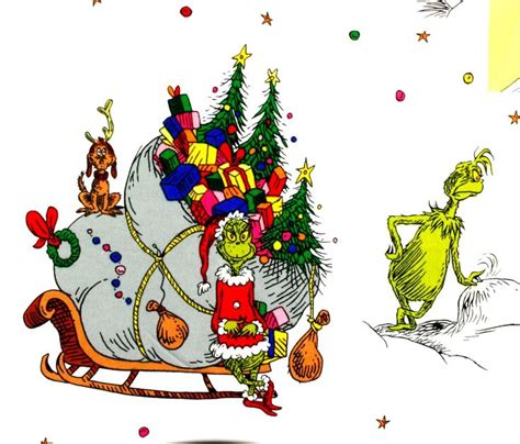 The Grinch Who Stole - 513 best the grinch images on ideas