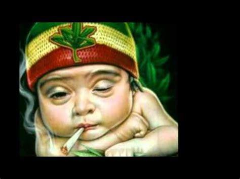 imagenes de joker fumando mota fuma marihuana el guanako youtube