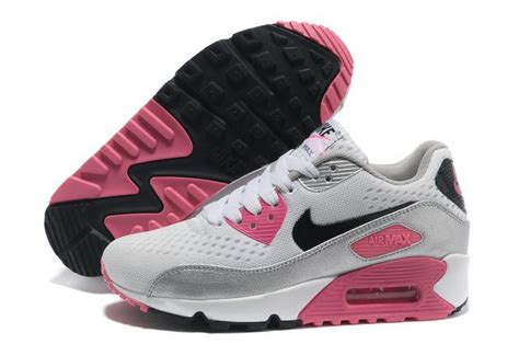 imagenes de zapatos nike air max 10 best images about zapatillas nike air max 90 de mujer