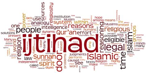 kumpulan kata mutiara islam berkesan  menginspirasi