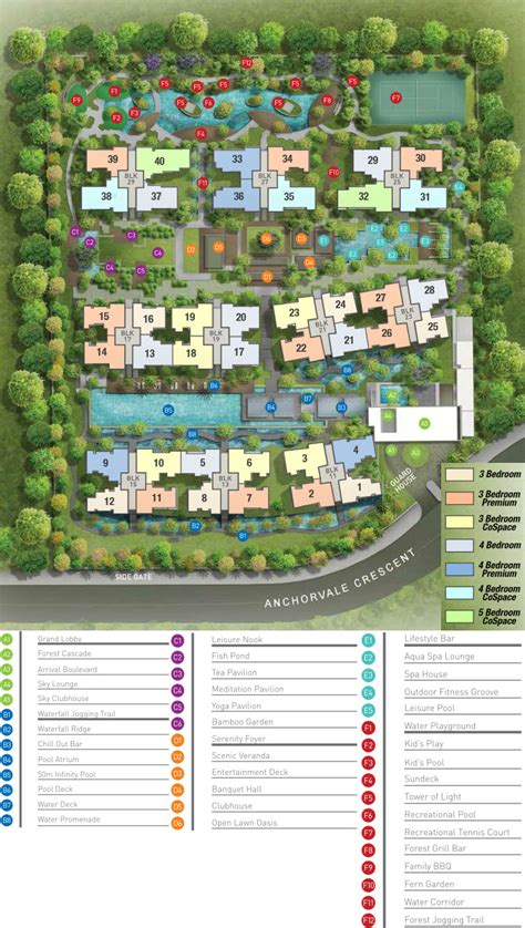 the parc condominium floor plan 100 the parc condominium floor plan the residences