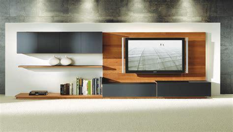 arredo tv arredo tv 220 nitesi 220 nitechi home furniture