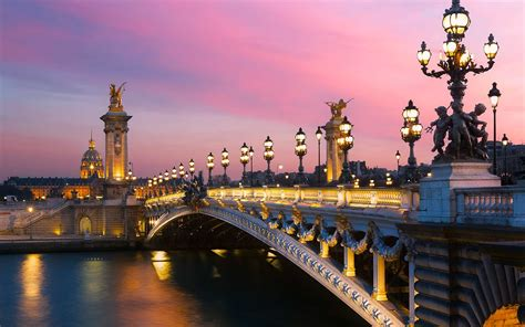 romantic cities   world travel leisure