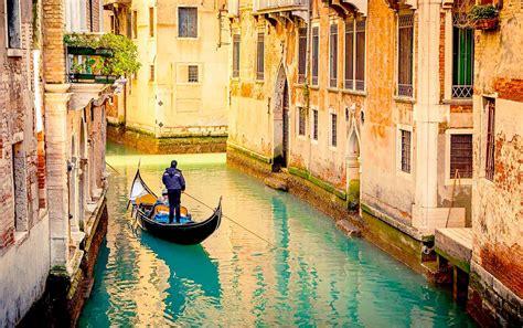 imagenes de paisajes venecianos italia monumental me gusta viajar mx operadora mayorista