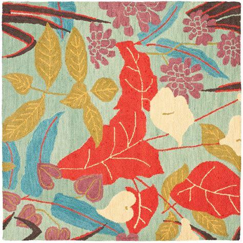 blossom rug rug blm674a blossom area rugs by safavieh