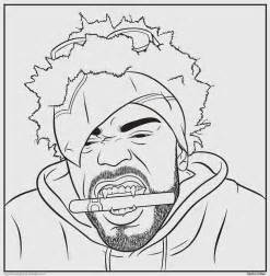 rap coloring book hip hop coloring pages coloring home