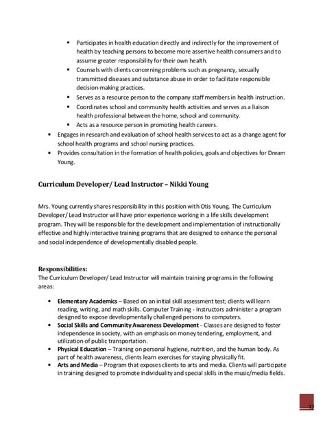 Coach Business Plan Template 28 Images Sle Coaching Plan Template 7 Free Documents Coach Health Coach Business Plan Template