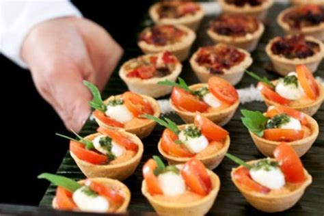 traditional canapes canapes ideas car interior design