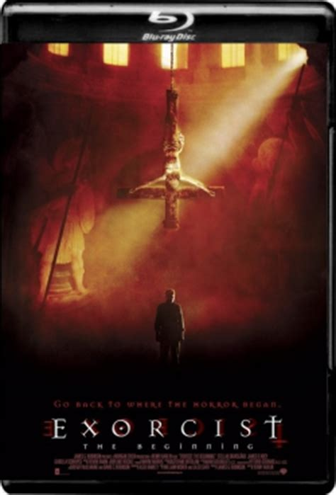 download film the exorcist mp4 sub indo download exorcist the beginning 2004 yify torrent for