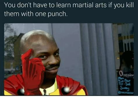 Martial Arts Memes - 25 best memes about martial art martial art memes