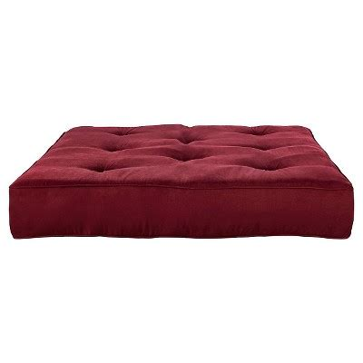 dorel futon mattress bm furnititure