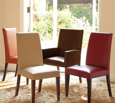 colored dining chairs beautiful colored dining room chairs gallery ltreventscom
