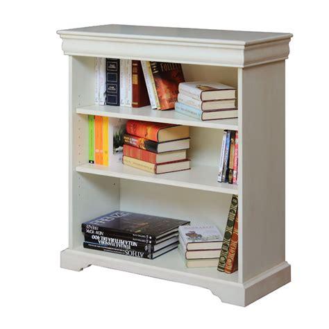 libreria bassa legno libreria bassa legno massello laccato libreria classica