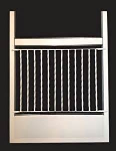 pet screen door protector pet wiring diagram and circuit