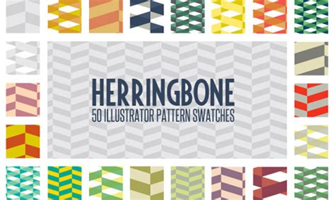 herringbone pattern illustrator 30 free adobe illustrator pattern sets naldz graphics