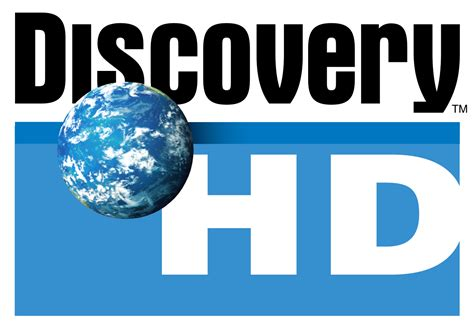 the world and its discovery a description of the continents outside europe based on the stories of their explorers classic reprint books discovery hd