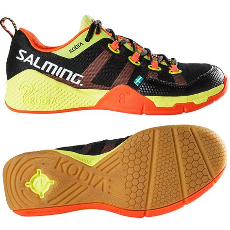 basketball shoes for squash salming kobra mens court shoes