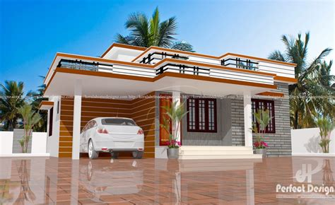 900 square feet house plans 900 square feet house plans everyone will like homes in kerala india