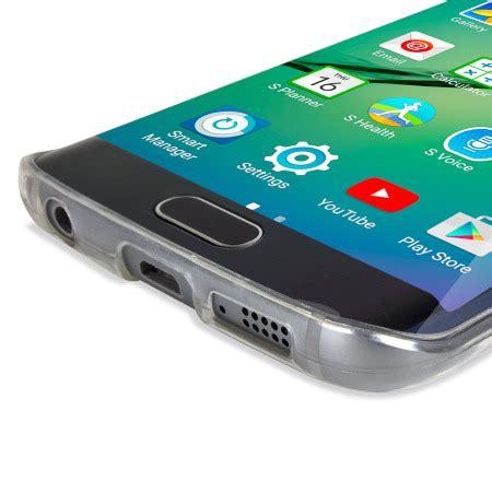 Ultrathin Samsung A8 Plus 2018 Ultra Thin Fit Softcase Silikon coque samsung galaxy s6 edge flexishield ultrathin 100