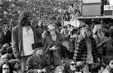 M C Escape From Ny throwback why altamont 69 was a disastrous attempt at