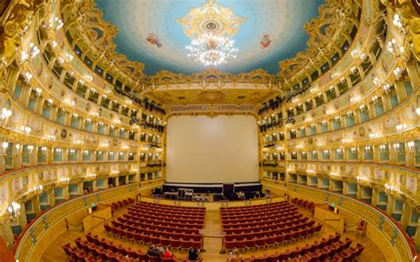 the most beautiful movie theaters in america page 5 beautiful theaters around the world travel leisure
