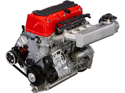 honda usac delivering k24 engines to racers