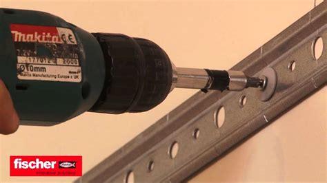 montaggio pensili cucina come montare un pensile da cucina su cartongesso con