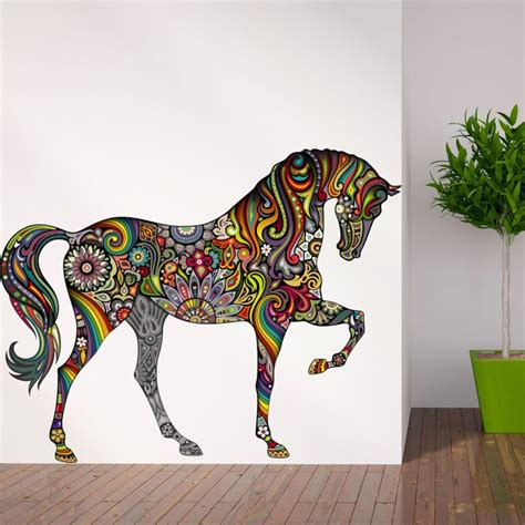 14 superb wall art ideas which work great for any living space